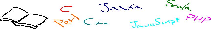 KUJIRA  note